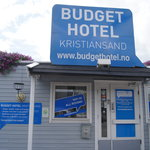 Budget Hotel Kristiansand