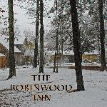Photo de Robinwood Inn