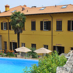 Villa Vinicia