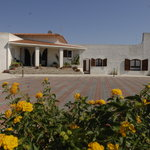Photo of Il Melo Residence Porto Torres