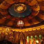 Fox Theater Building