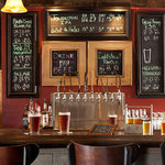 Turkey Hill Brewing Co Pub & Grille