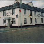 ‪Kings Arms Hotel‬