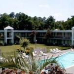 Photo of Serena Inn Goldsboro