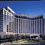 Photo of Beau Rivage Resort & Casino Biloxi