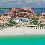 Photo of Omni Cancun Hotel & Villas