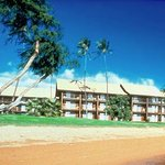 Marc Molokai Shores Suites