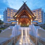 Dusit Island Resort, Chiang Rai