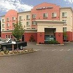 Photo of BEST WESTERN Wilsonville Inn & Suites