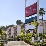 Ramada Plaza