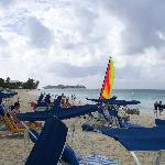 Φωτογραφία: Britannia Villas Grand Cayman