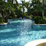 Britannia Villas Grand Cayman의 사진