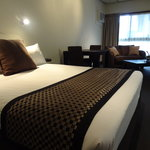 Quality Inn Presidential Mount Gambier
