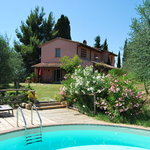 Agriturismo Settesoldi