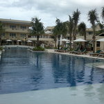 Boracay Garden Resort