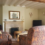 Foto de Lowerfield Farm Bed and Breakfast