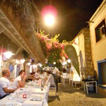  Alacati_Restaurant