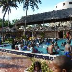 Jangwani Seabreeze Resort의 사진
