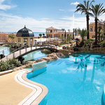 Monte-Carlo Bay Hotel &amp; Resort