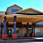 Photo of Americas Best Value Inn Waxahachie