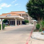 Photo of Executive Inn Dallas