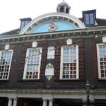 Guildhall Museum