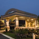 Photo of BEST WESTERN PREMIER Eden Resort & Suites