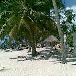 Foto de Playa Esmeralda Beach Resort