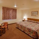 Cascade Inn and Suites Foto