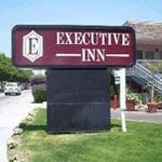 Foto Executive Inn San Jose