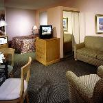 Photo of La Quinta Inn & Suites Orange County - Santa Ana