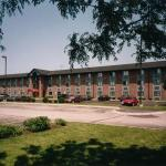 Photo of Motel 6 Prospect Heights IL