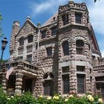 Castle Marne Bed &amp; Breakfast