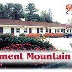 Photo of Monument Mountain Motel
