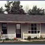 Photo of Colonial House Motor Inn