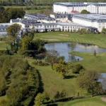 Citywest Hotel, Conference & Event Centre