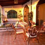 La Mansion Inn Arenal Hotel Foto
