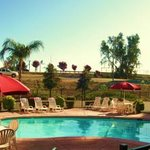 ‪Howard Johnson Express Inn - Bakersfield‬