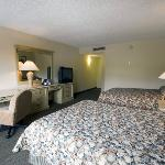 Photo of BEST WESTERN Kenwood Inn & Conference Center Cincinnati