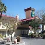La Quinta Inn and Suites Tropicana