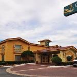 Photo of Quality Inn Euless