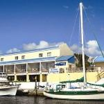 Key West Inn - Key Largo