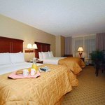 Photo of Clarion Hotel National Harbor