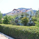Asena Motel