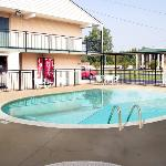 Photo of Quality Inn & Suites Covington