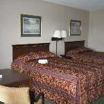 Photo of Guesthouse Inn And Suites