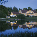 Toftaholm Herrgard Hotel