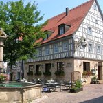 Hotel Herrmann