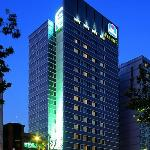 BEST WESTERN Premier Gangnam