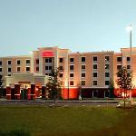 Photo de Hampton Inn & Suites Tallahassee I-10 / Thomasville Rd